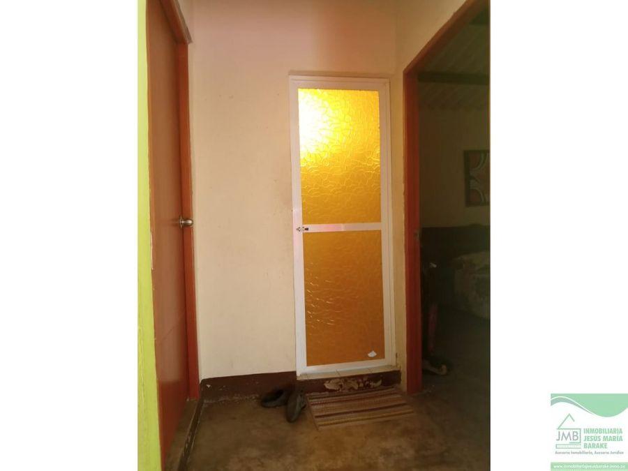 apartamento en venta con excelente ubicacion en gayra santa marta