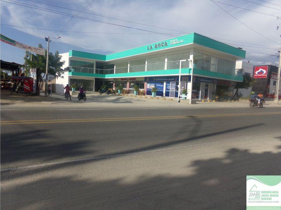 local comercial no1 calle 20