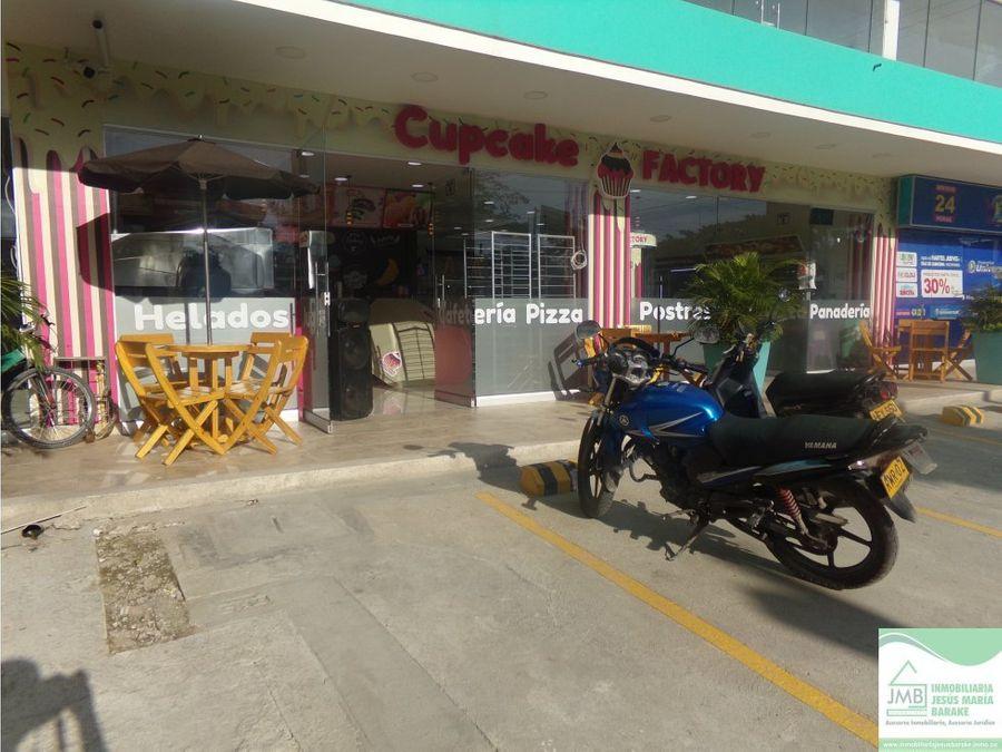 local comercial no8 calle 20