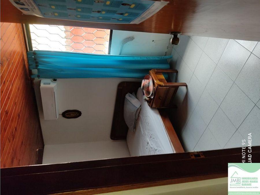 hermosa casa duplex en venta al norte de barranquilla