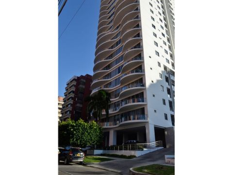 exclusivo apartamento en la carrera 55 82 227