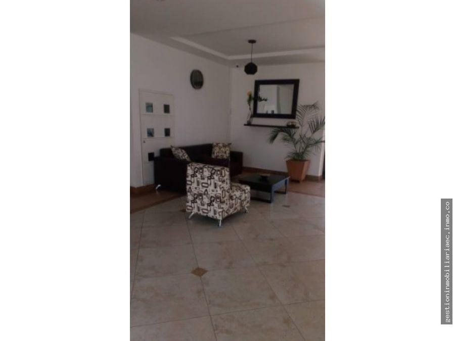vendo suite en tumbaco pichincha