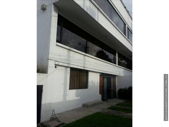rento casa sector canal 8 pichincha