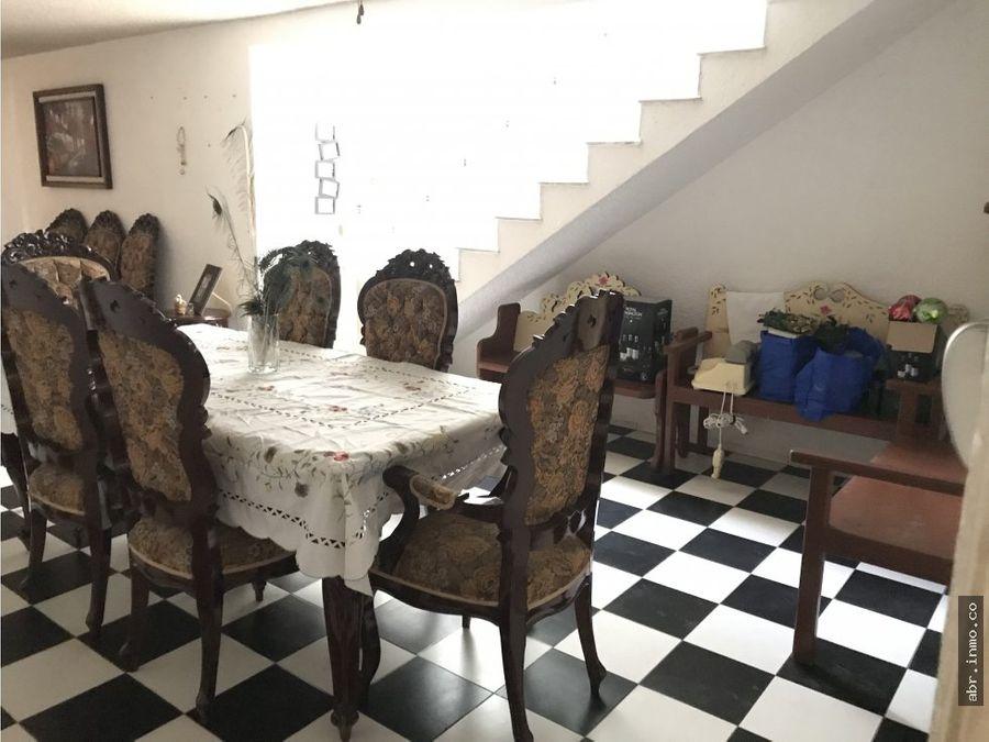 jardines miraflores merida hermosa casa en venta