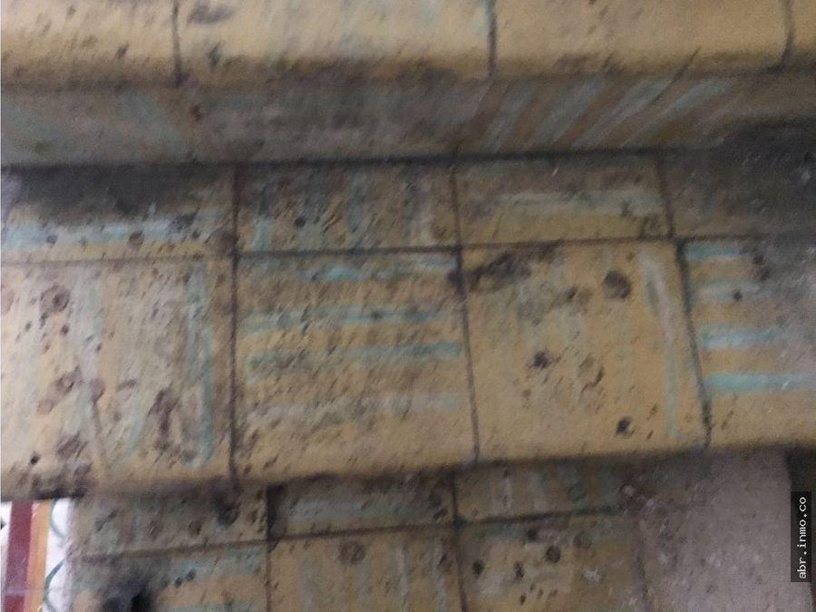 centro merida p remodelar la ermitasan cristobal