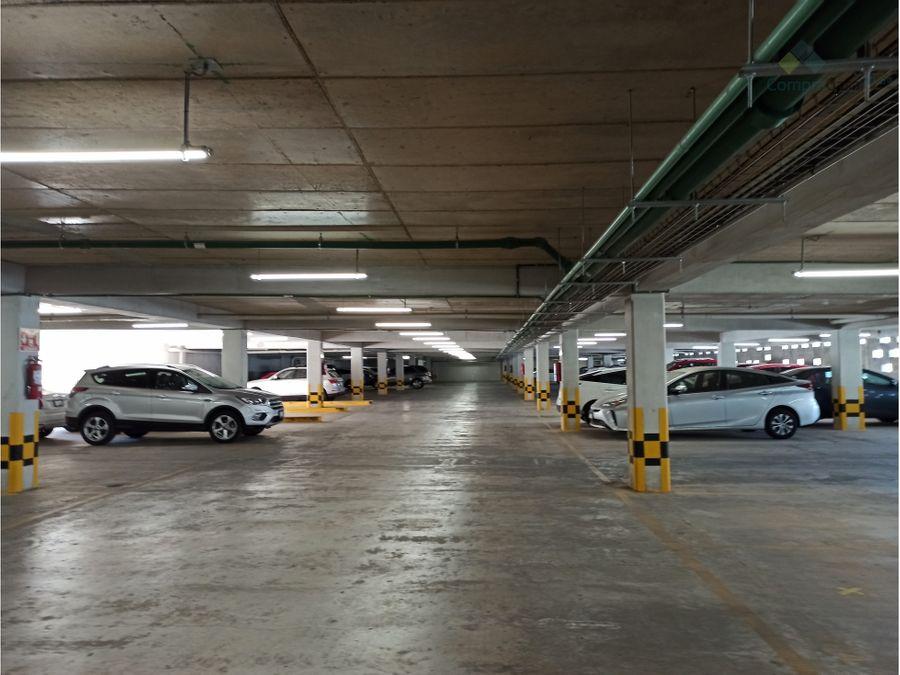 av mexico 363 cuajimalpa residencial park dluxe