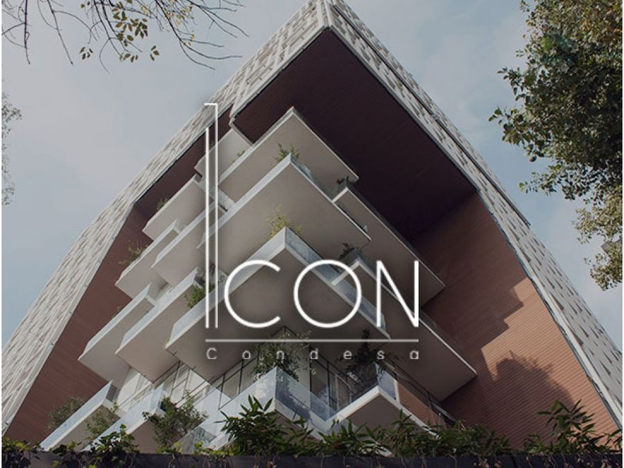 icon condesa chicontepec 57 2 hab
