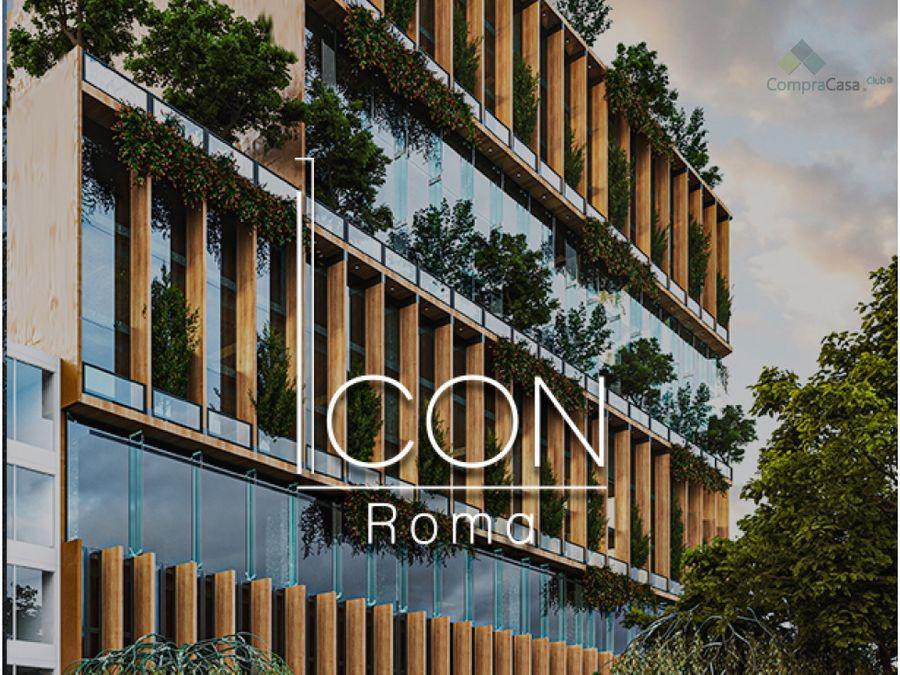 icon roma insurgentes sur 179 local comercial