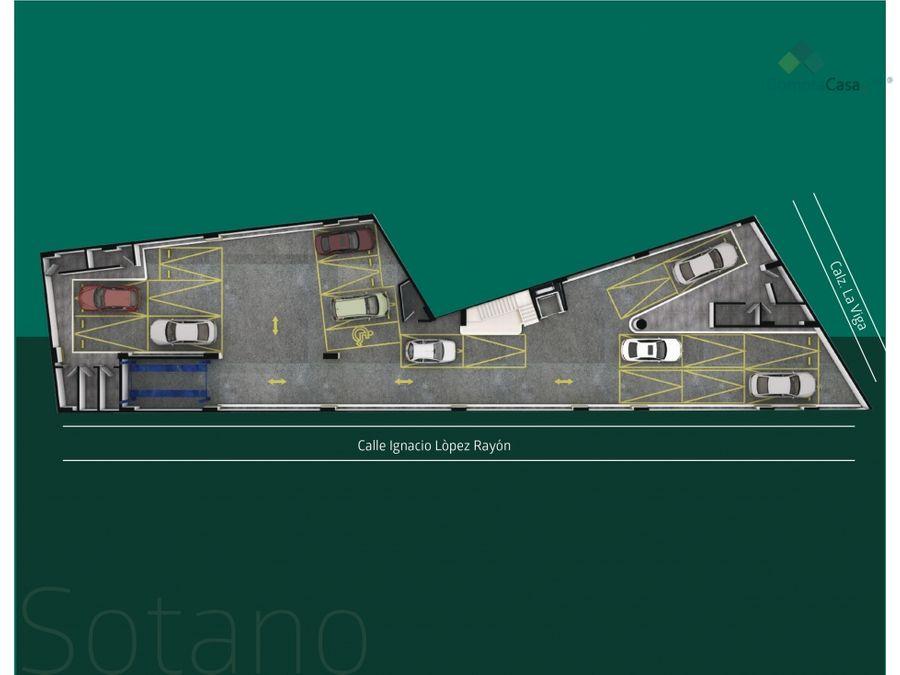 la viga 785 barrio santiago iztacalco