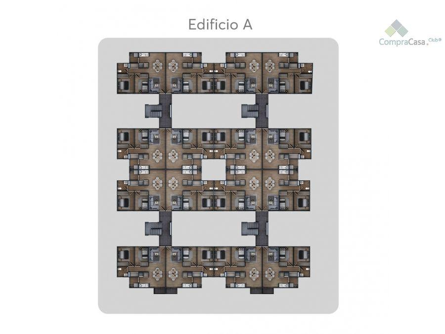manuel acuna 107 san francisco tetecala azcapotzalco 2 hab