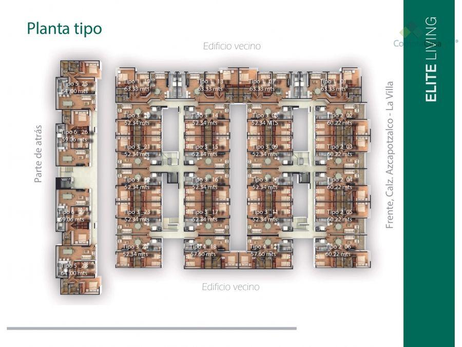calzada azcapotzalco la villa 170 san marcos