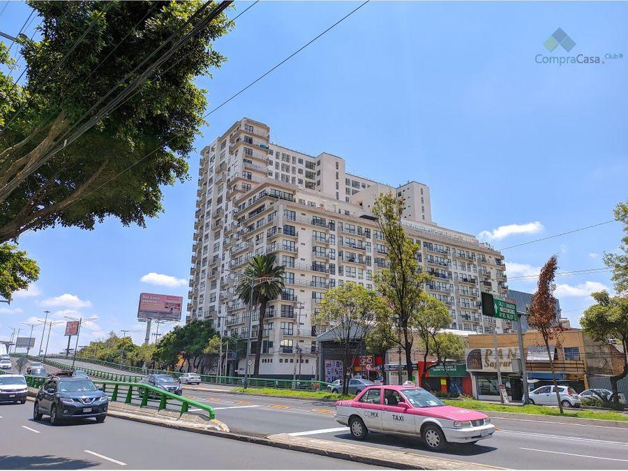 francisco del paso residencial granjas mexico iztc 3hab