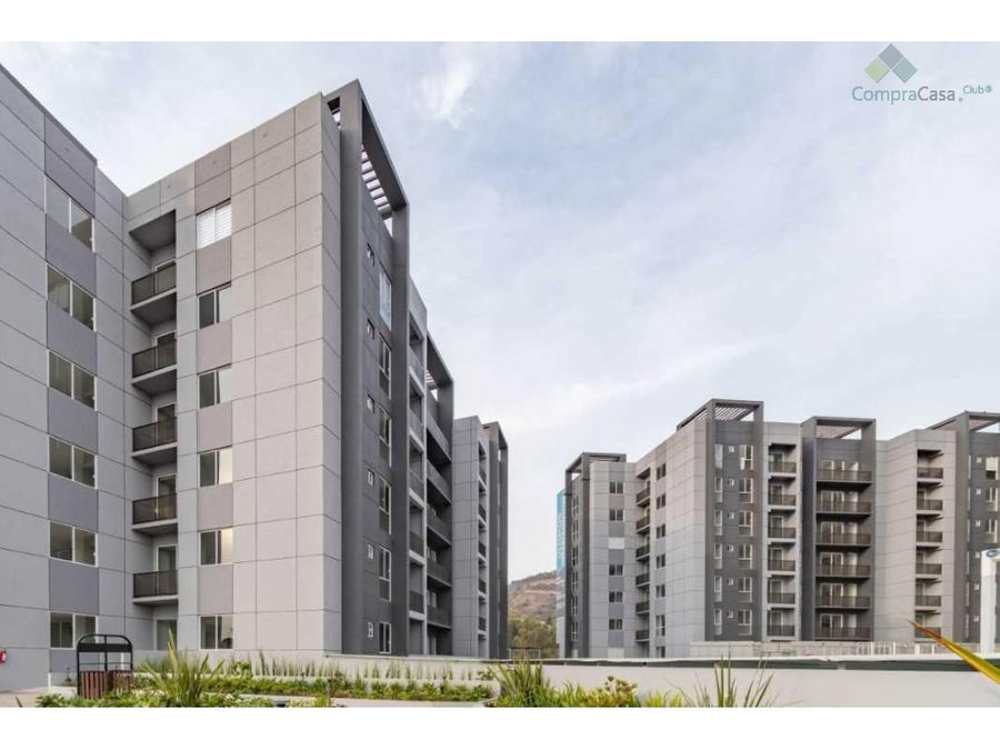 acueducto 650 residencial zacatenco