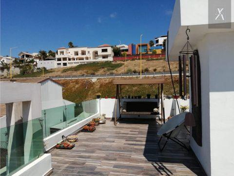 venta de casa en playas de tijuana