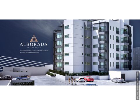venta de condominio a credito en alborada residencial tijuana