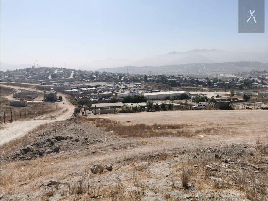 terreno en renta en terrazas del valle a 3 minutos del bulevard 2000