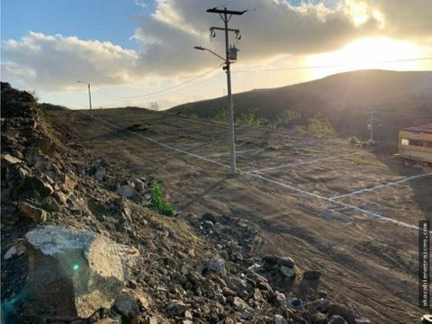 venta de terrenos en pagos en misiones de baja california rosarito