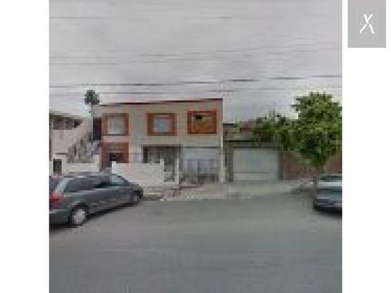 casa en calle quinta emiliano zapata zona centro tijuana