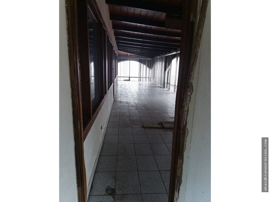 venta de residencia en san antonio del mar tijuana rosarito