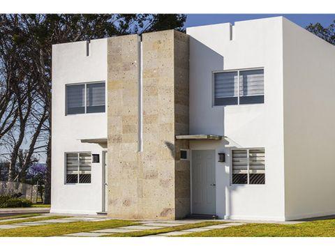 hermosas casas en queretaro con la mejor plusvalia en el marques