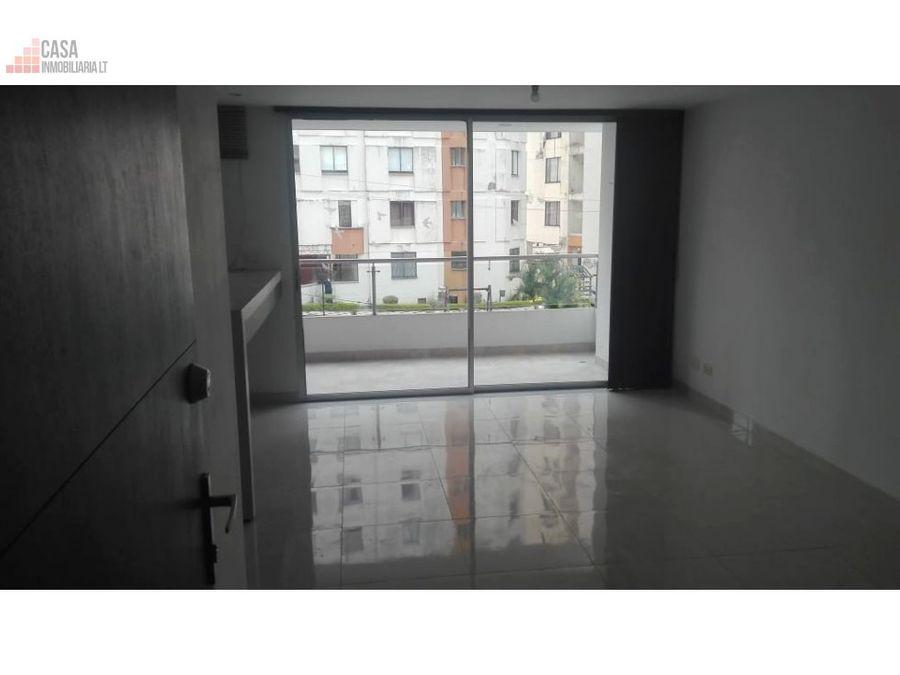apartamento alamos
