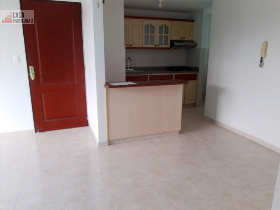 venta apartamento alamos