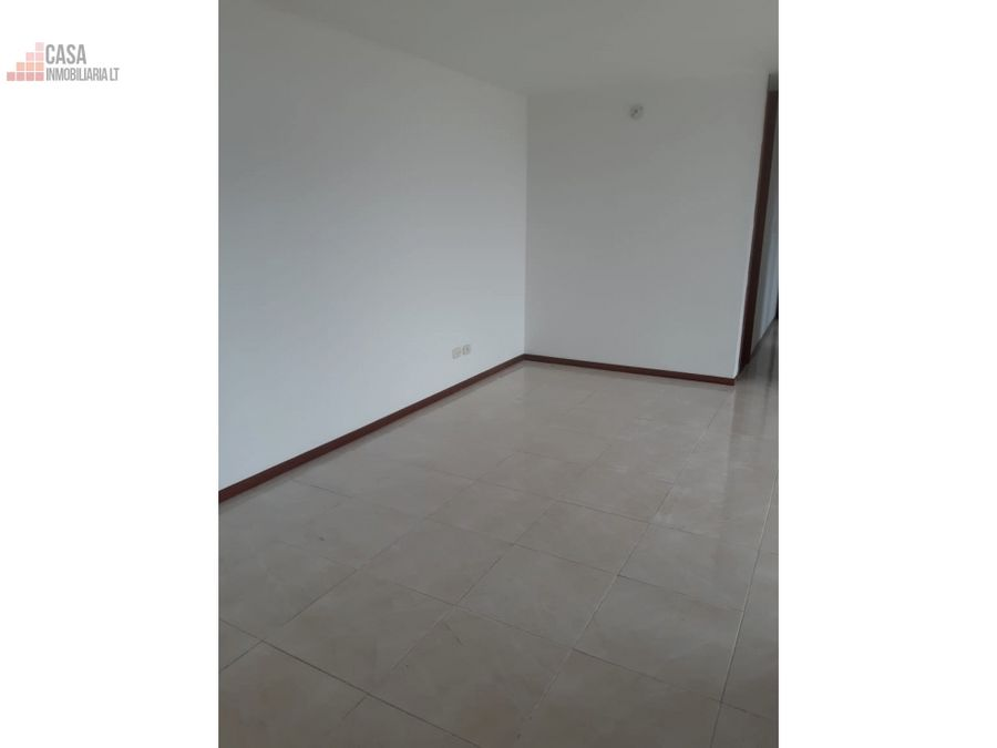 apartamento circunvalar