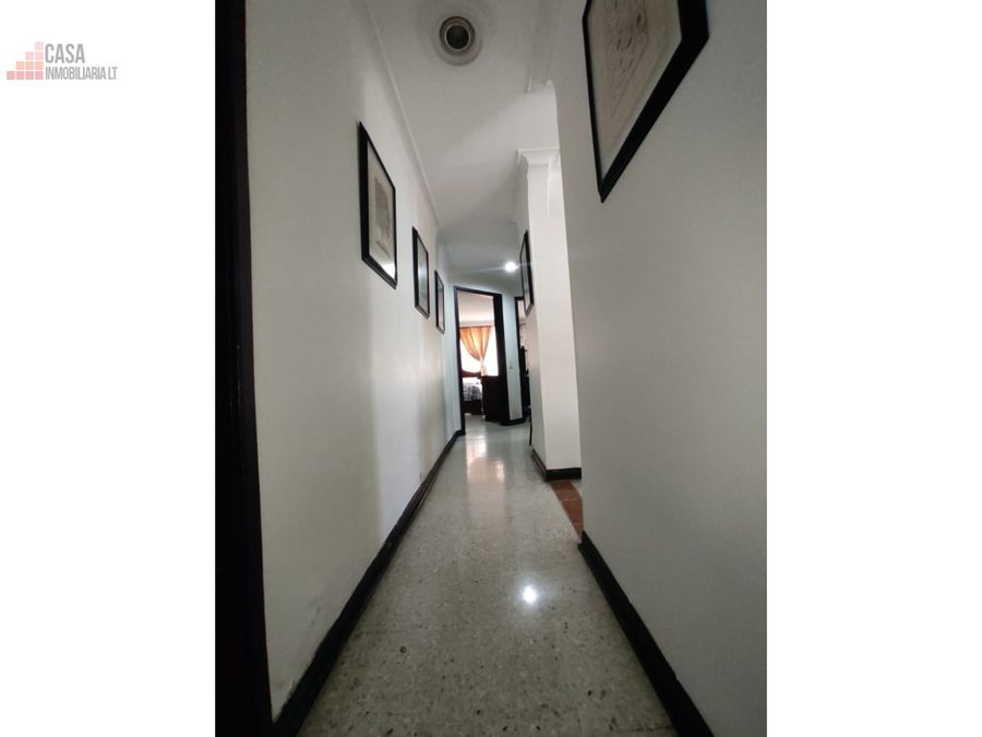 apartamento alpes venta