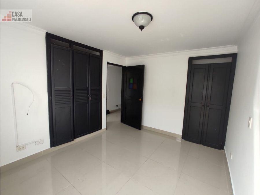 apartamento en los alamos venta