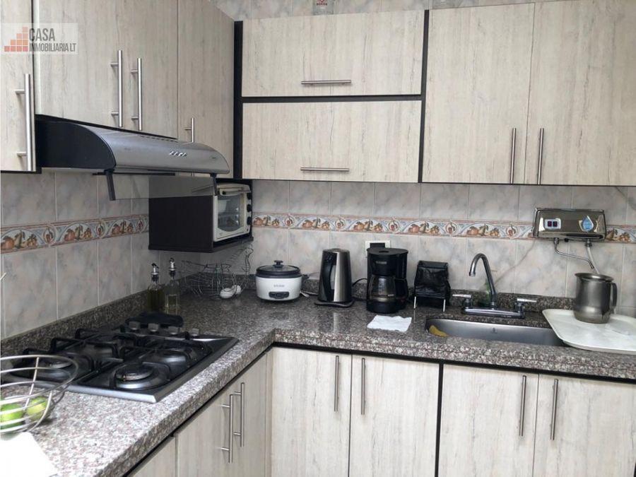 casa conjunto en el norte de armenia