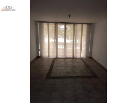 apartamento pinares