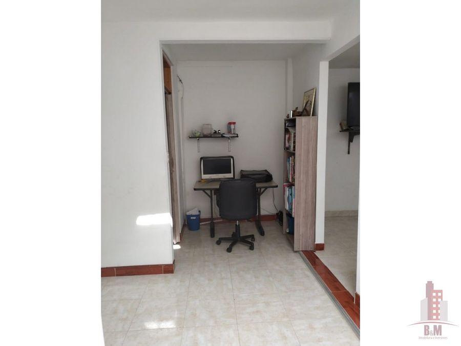 casa en venta sembrador palmira