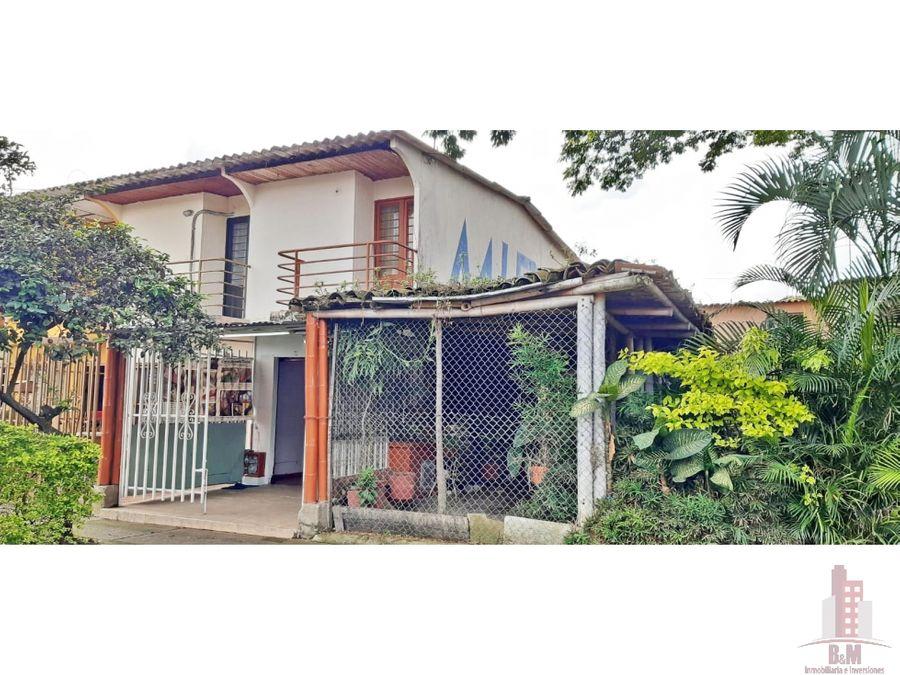 casa en venta sur portal de jamundi jamundi