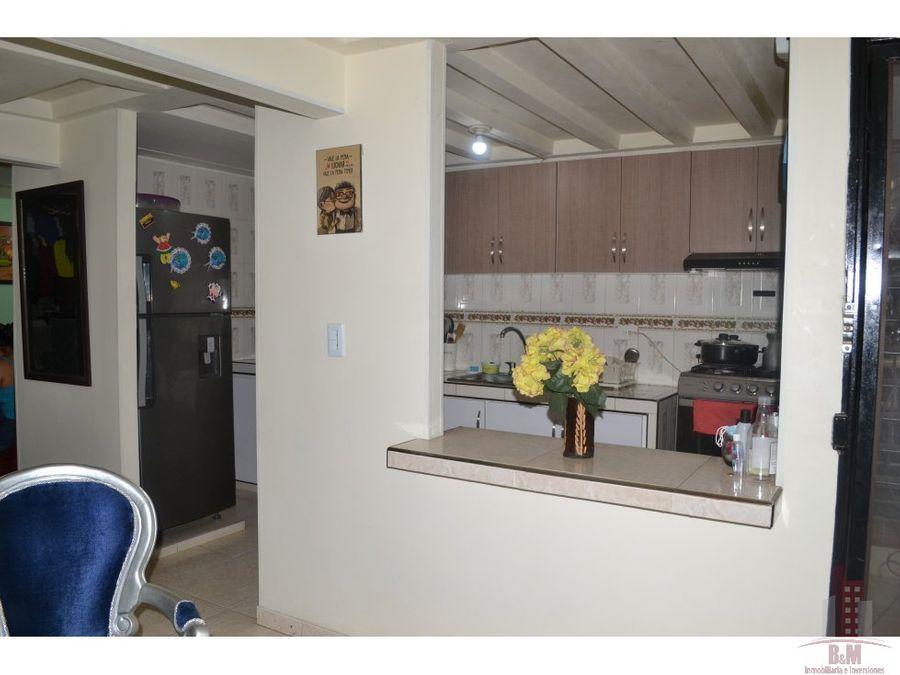 casa en venta ciudadela terranova sur jamundi