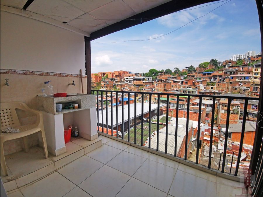 apartamento en arriendo alto jordan sur cali