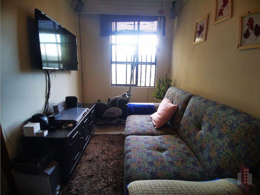 apartamento en venta prados del norte norte cali