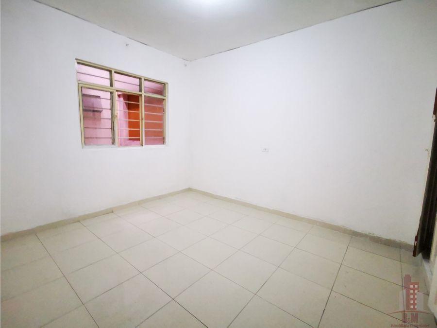 apartamento en venta barrio junin centro cali