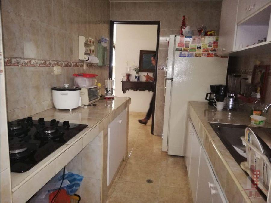 casa lote en venta san fernando sur cali