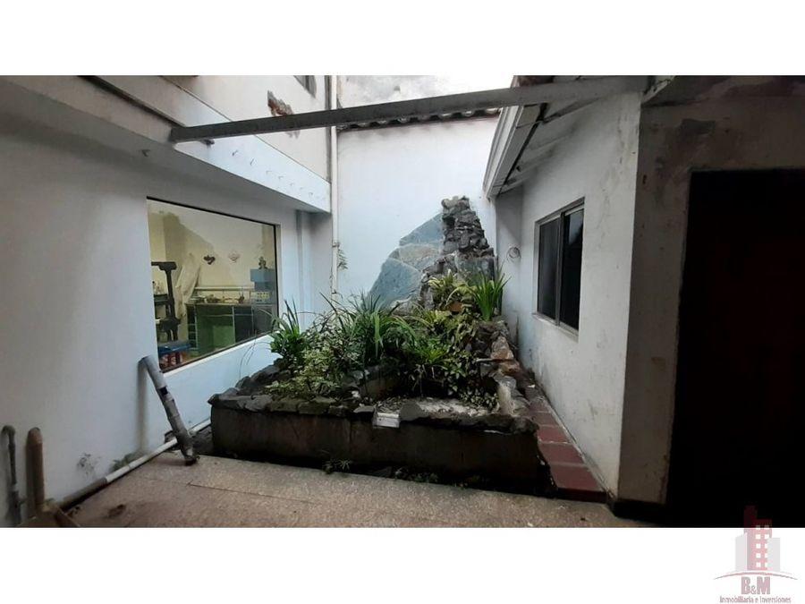 casa local en venta san vicente norte cali