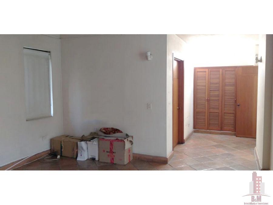 casa en venta tres de julio sur cali
