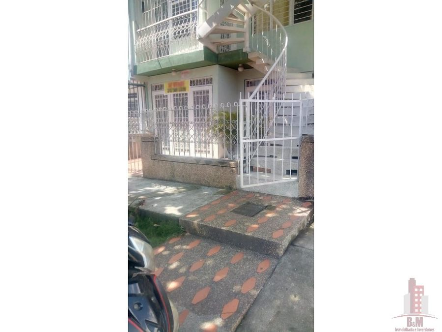casa en venta napoles sur cali