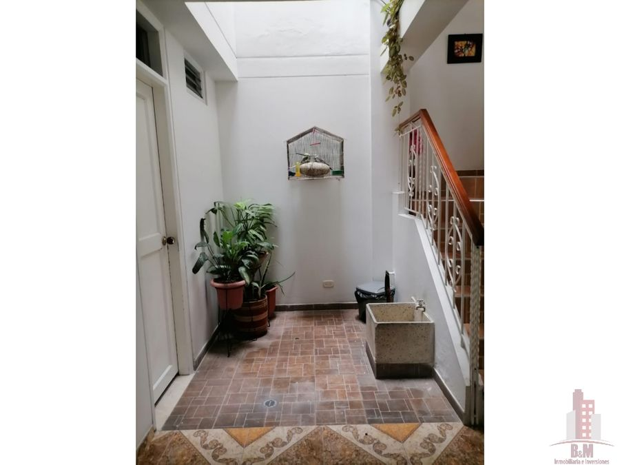 casa en venta mejor vivir palmira