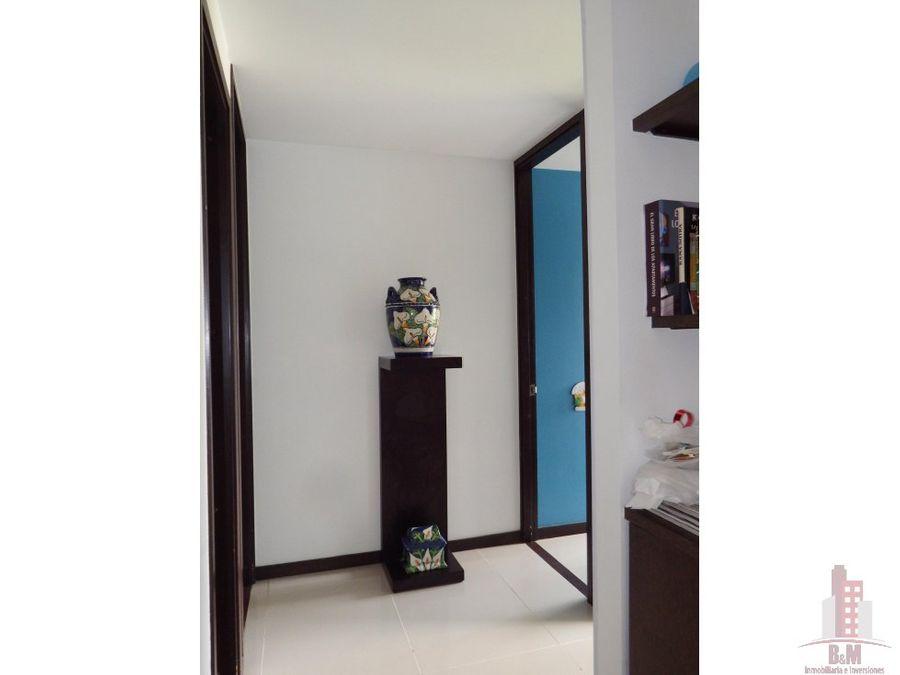 apartamento en venta pance sur cali
