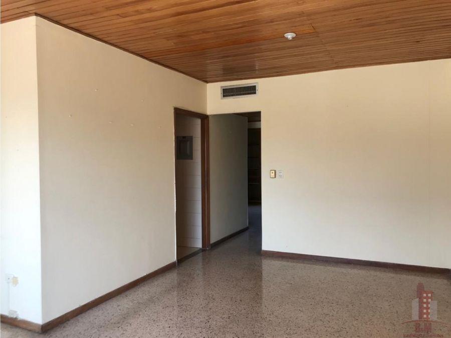 apartamento en venta pie de la popa centro cartagena