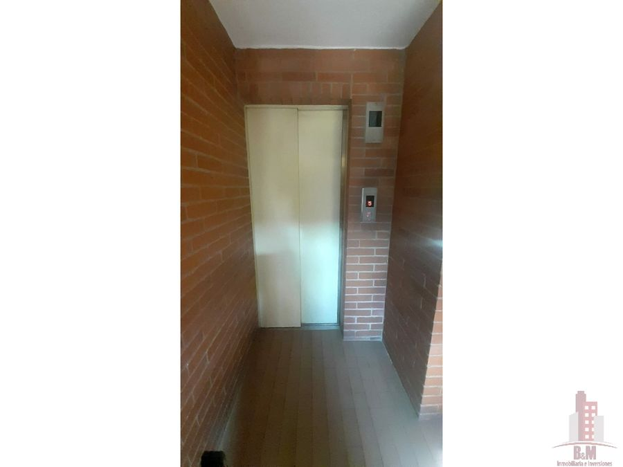 apartamento en arriendo el caney sur cali