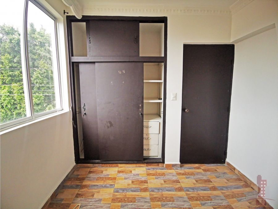 apartamento en venta salomia norte cali