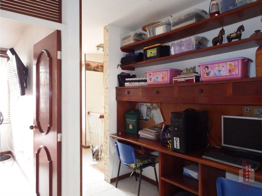 casa en venta samanes de guadalupe cali