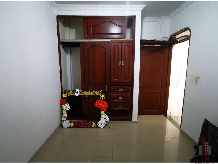 casa trifamiliar en venta atanasio girardot cali