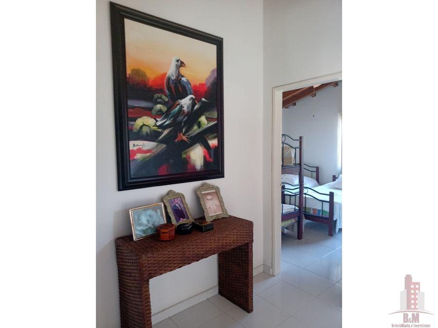 casa en venta magdalena santa marta don jaca