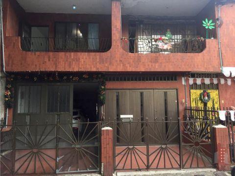 edificio en venta aranjuez norte cali